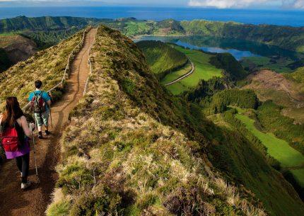 TopElite Açores